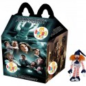 movie-happy-meals-21