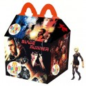movie-happy-meals-23