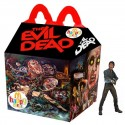 movie-happy-meals-24