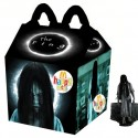 movie-happy-meals-25