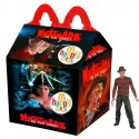 movie-happy-meals-26