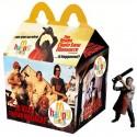 movie-happy-meals-28