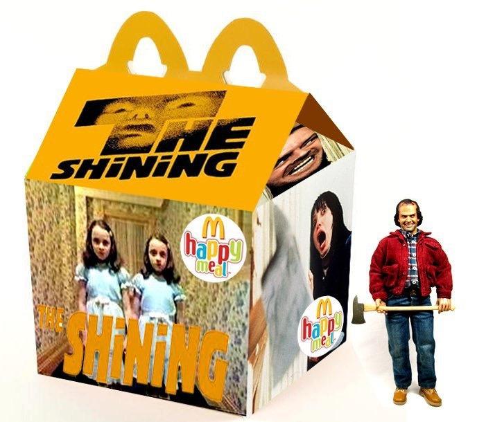 movie-happy-meals-41