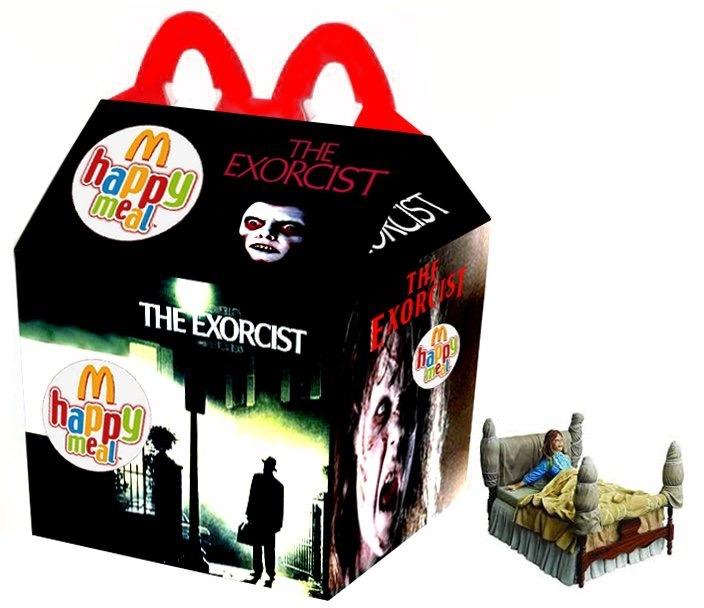 movie-happy-meals-42
