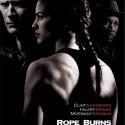 movie-based-books13