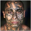 MS-13-Tattoo-Designs-Pictures-3
