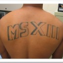 MS-13-Tattoo-Designs-Pictures-5