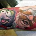 muppets-3794