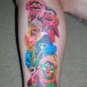 muppets-3798