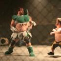 midgets_vs_mascots-09.jpg