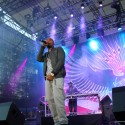 nas-virgin-freefest-2