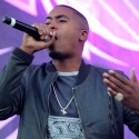 nas-virgin-freefest-3