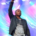 nas-virgin-freefest-4