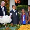 presidential-turkey-20