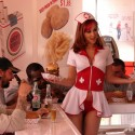thumbs heart attack grill 1