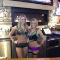 thumbs waitress day 30