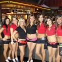 thumbs waitress day 51