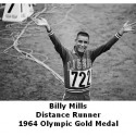 thumbs billy mills1