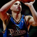 thumbs bison dele1