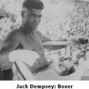 thumbs jack dempsey2