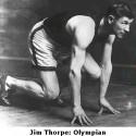 thumbs jim thorpe1