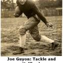 joe-guyon1