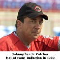 johnny-bench1