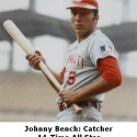 thumbs johnny bench2
