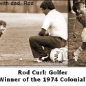 rod-curl1