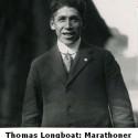 thumbs thomas longboat1