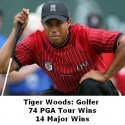 thumbs tiger woods1