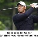 thumbs tiger woods2