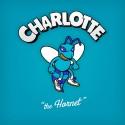 thumbs charlotte hornet