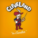 thumbs cleveland cavalier