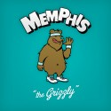 thumbs memphis grizzly