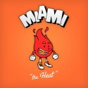 thumbs miami heat