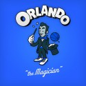thumbs orlando magic