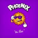 thumbs phoenix sun