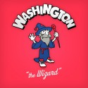 thumbs washington wizard