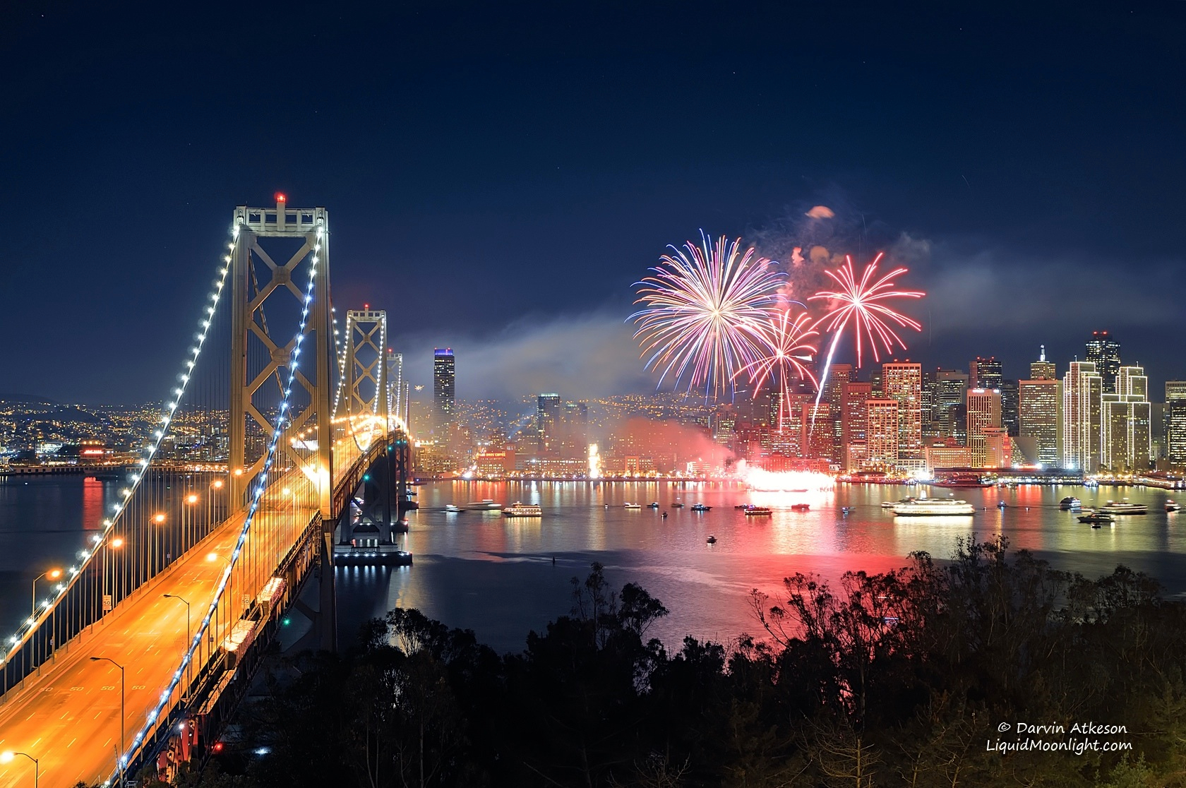 Ring in the new year around the world thumbs new years eve global cities 04 voltagebd Image collections