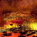 new-years-eve-global-cities-03