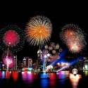 new-years-eve-global-cities-07