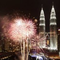 new-years-eve-global-cities-08