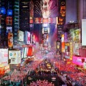 new-years-eve-global-cities-09