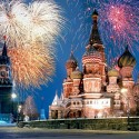 new-years-eve-global-cities-10