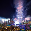 new-years-eve-global-cities-11