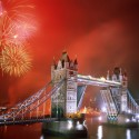 new-years-eve-global-cities-12