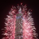 new-years-eve-global-cities-13
