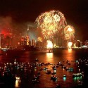 new-years-eve-global-cities-19