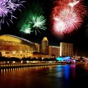 new-years-eve-global-cities-21